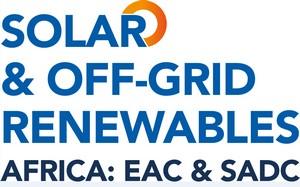 Solar & Off-Grid Renewables Africa: EAC & SADC