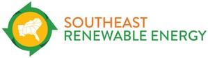 Southeast Renewable Energy 2017
