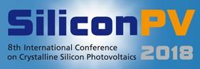Silicon PV 2018