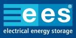 Europe Energy Storage 2019