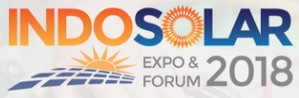IndoSolar + PV Tech Expo & Forum 2018