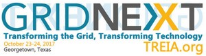 Advancing Clean Energy on the New Texas Grid