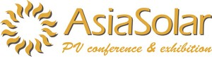 The 13th AsiaSolar Photovoltaic Innovation Cooperation Forum & Exhibition