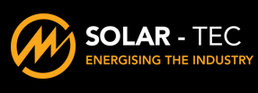 Solar-Tec 2018
