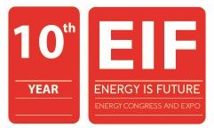Energy is Future 2017