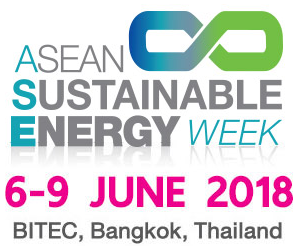 The 14th South East Asia's Renewable Energy Technology Exhibition & Conference
