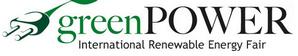 Greenpower 2019
