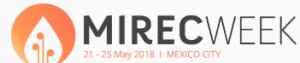 Mexican International Renewable Energy Congress