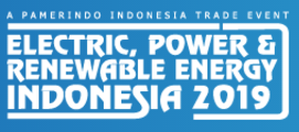Electric, Power & Renewable Energy Indonesia 2019