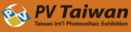 Taiwan International Photovoltaic Exhibition 2018