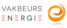 Ecomobiel and Vakbeurs Energie 2018