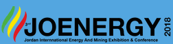 The 3rd International Energy, Renewable Energy and Mining Exhibition & Conference