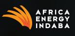 Africa Energy Indaba 2019