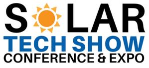 Solar Tech Show Expo & Conference