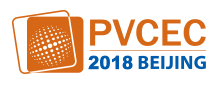 Photovoltaic Conference and Exhibition of China 2018