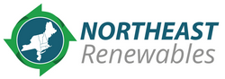 Northeast Renewables Conference 2018