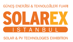Solarex Istanbul 2019