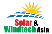 Solar & Wintech Asia 2018