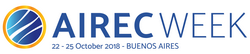 Argentinian's Largest Clean Energy Congress & Exhibition 2018