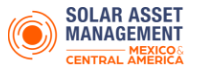 Solar Asset Management Mexico & Central America