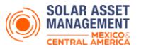 Solar Asset Management Mexico & Central America