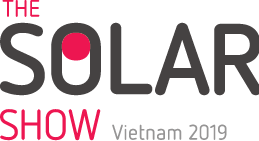 The Solar Show Vietnam 2019