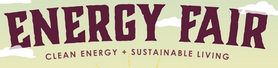 The 30th Annual Energy Fair
