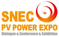 SNEC PV Power Expo 2020