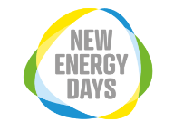 New Energy Husum 2019