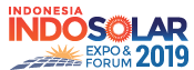IndoSolar + PV Tech Expo & Forum 2019