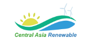 Central Asia Renewable Energy Summit 2020