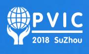 PVIC 2018