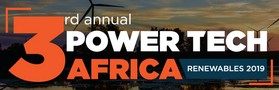 3rd Annual Power Tech Africa