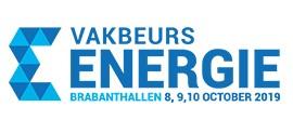 Vakbeurs Energie 2019