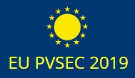36th European PV Solar Energy Conference and Exhibition