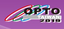 Opto Semiconductor Exhibition 2019