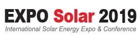 EXPO Solar 2019