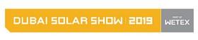 Dubai Solar Show 2019