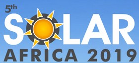 Africa's Mega Solar Products, Equipment & Machinery Trade Exhibition