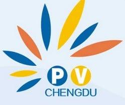 2020 Western China (Chengdu) International Solar Photovoltaic & Energy Storage Technology Exhibition