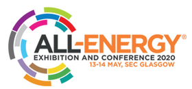 All-Energy Exhibition & Conference 2020