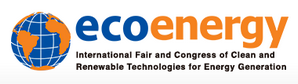 Ecoenergy –International Fair and Congress of Clean and Renewable Technologies for Energy Generation