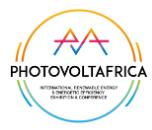 International Renewable Energy Exhibition & Conference 2020