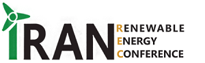 4th Iran Renewable Energy Conference and Exhibition