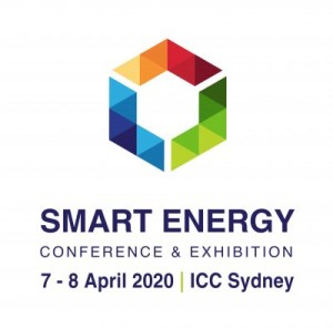 Smart Energy Conference & Exhibition 2020