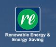 The 12th Iran International Renewable Energy, Lighting & Energy Saving Exhibition