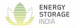 7th International Conference & Exhibition on EnergyStorage & Microgrids in India