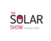 The Solar Show Vietnam 2020