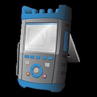 Probadors, Sensores, Detectores