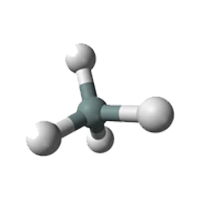 Siliziumwasserstoff